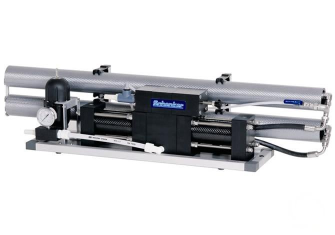 smart 80 l/h: 12/24/230V - 380 Watt - 35kg